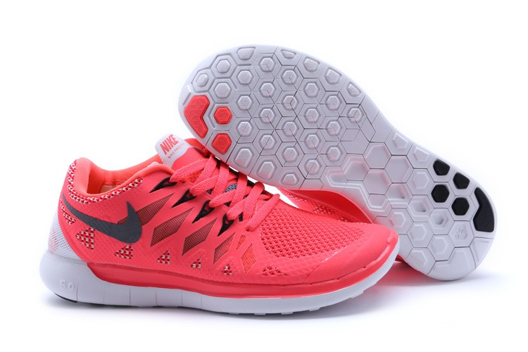 check out 418ce ece24 basket nike femme pas cher running