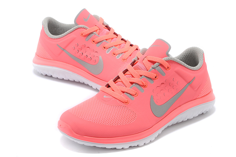 check out 9ddda f6b15 basket nike femme pas cher running