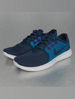 online retailer b25e5 4a5fc Prix de gros basket nike free pas cher France vente en ligne, toutes les  gammes de chaussures Nike pour hommes et femmes outlet pas cher. Livraison  rapide ...