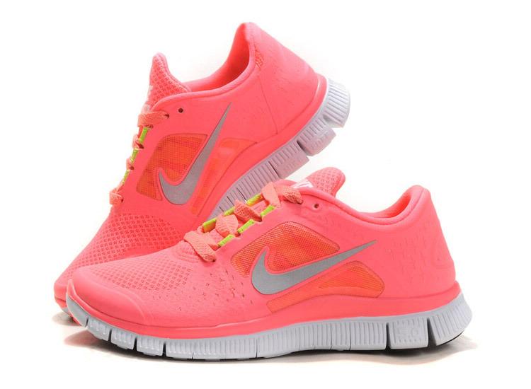 quality design ead9a d548b Prix de gros basket nike free run 3 femme France vente en ligne, toutes les  gammes de chaussures Nike pour hommes et femmes outlet pas cher.