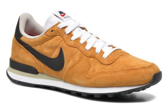 6544ae64dd Prix de gros basket nike internationalist homme France vente en ligne,  toutes les gammes de chaussures Nike pour hommes et femmes outlet pas cher.