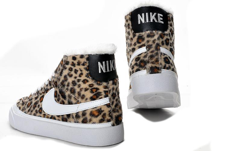 Leopard Basket Basket Leopard Nike Homme Leopard Homme Nike Basket Nike Leopard Basket Homme Nike BoCxde