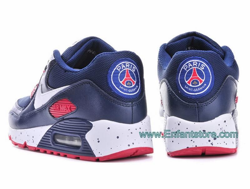 promo code 1e384 92c62 basket nike paris saint germain