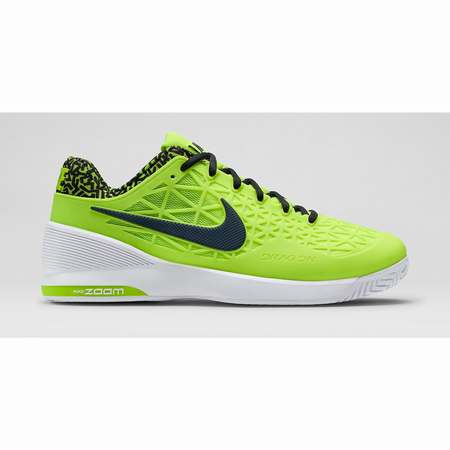 chaussures ados nike