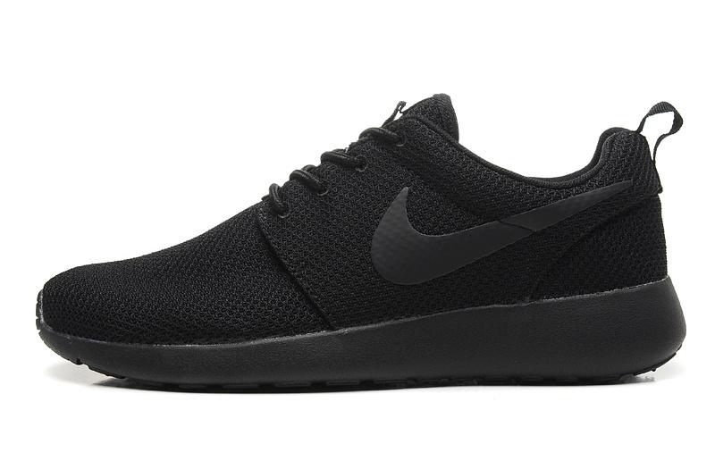 sports shoes 2bff7 9148b Prix de gros basket nike roshe run noir France vente en ligne, toutes les  gammes de chaussures Nike pour hommes et femmes outlet pas cher.