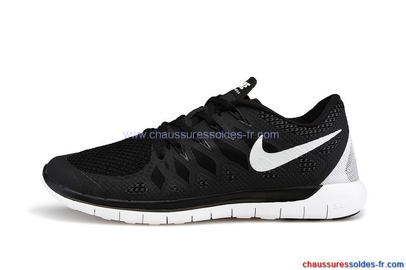 wholesale dealer 845c8 7b90d basket nike running homme pas cher