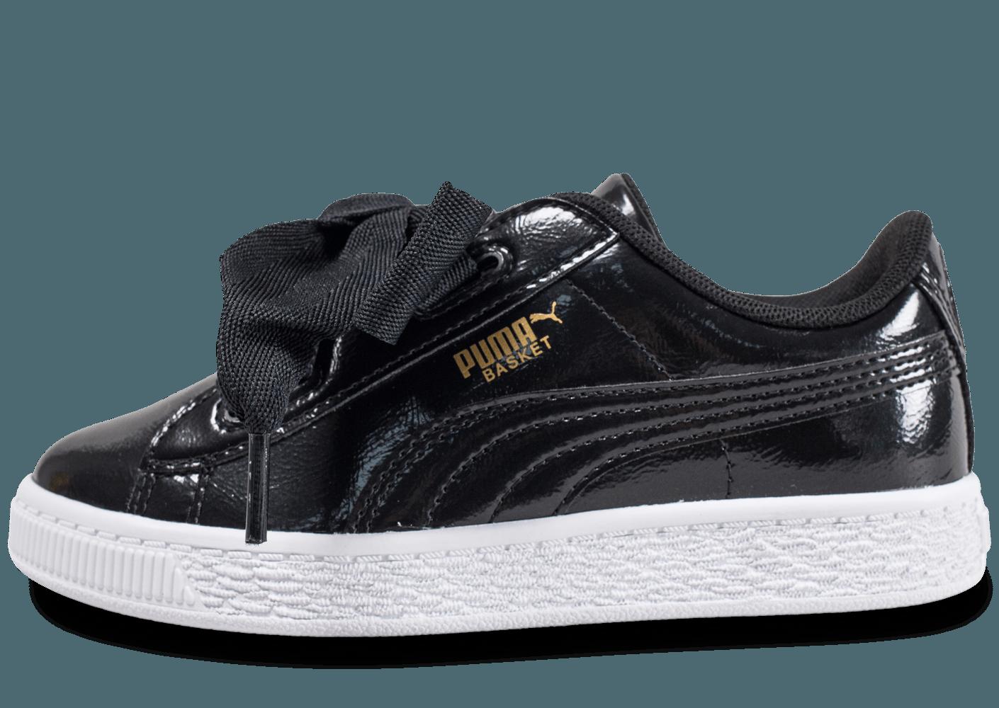 finest selection 1d90f cc119 Prix de gros basket puma enfant France vente en ligne, toutes les gammes de chaussures  Nike pour hommes et femmes outlet pas cher.