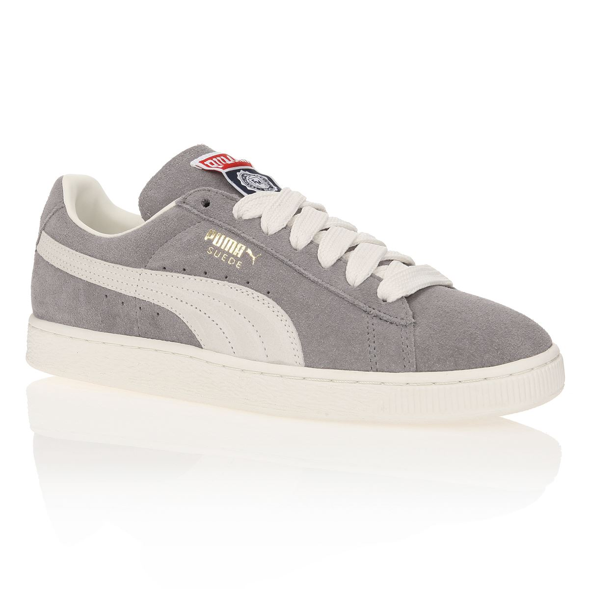 new products 05a36 41bae basket puma suede pas cher