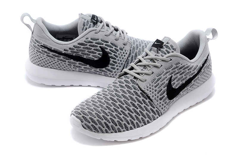 reputable site 9bd1d 0e5d6 basket roshe run homme