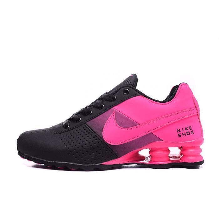finest selection 16ab0 b13a2 Prix de gros basket shox nike femme France vente en ligne, toutes les  gammes de chaussures Nike pour hommes et femmes outlet pas cher.