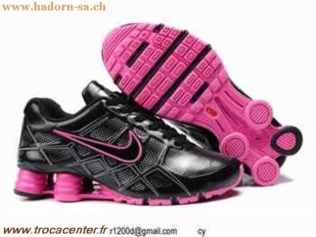 finest selection adcb1 e5229 Prix de gros basket shox nike femme France vente en ligne, toutes les  gammes de chaussures Nike pour hommes et femmes outlet pas cher.