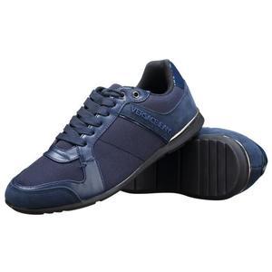 Prix de gros basket versace homme bleu France vente en ligne, toutes les  gammes de chaussures Nike pour hommes et femmes outlet pas cher. 5d1b192ad2a