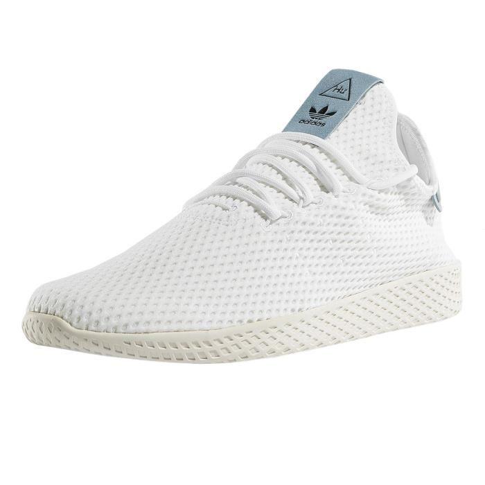 Chaussures Adidas hommes pas chères, livraison rapide de