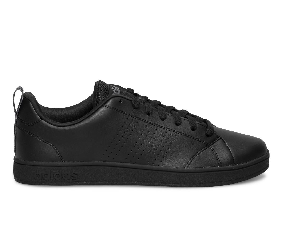 ae2c9ce28d1f Prix de gros baskets adidas homme France vente en ligne