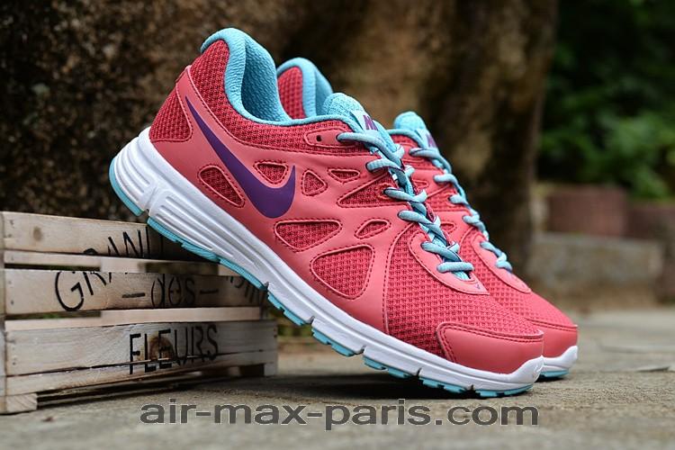 size 40 de7bc 25d3d Prix de gros baskets femme nike revolution 2 msl France vente en ligne,  toutes les gammes de chaussures Nike pour hommes et femmes outlet pas cher.