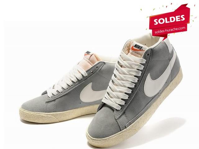 new product e46ee a5084 Prix de gros blazer nike grise femme France vente en ligne, toutes les  gammes de chaussures Nike pour hommes et femmes outlet pas cher.