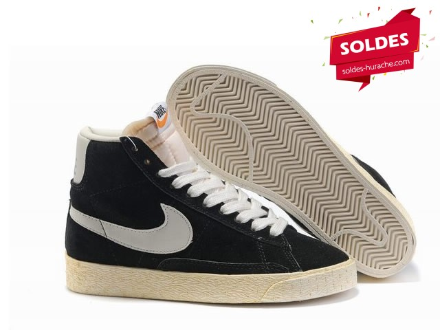brand new c81eb 4450e Prix de gros blazer nike vintage femme France vente en ligne, toutes les  gammes de chaussures Nike pour hommes et femmes outlet pas cher.