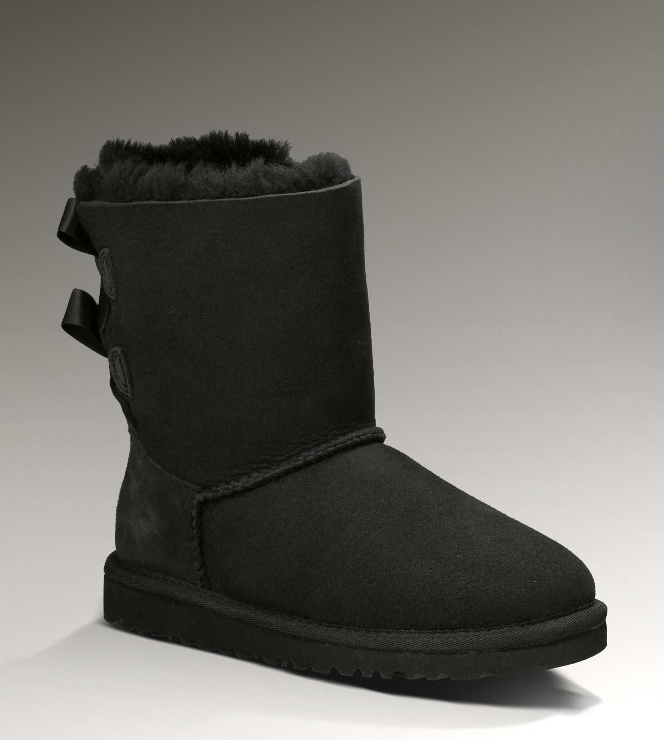 boot ugg pas cher