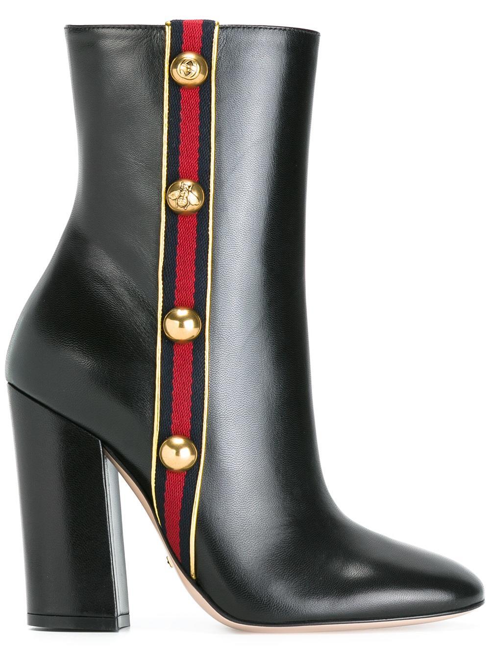 abf81a66fcdb boots gucci femme
