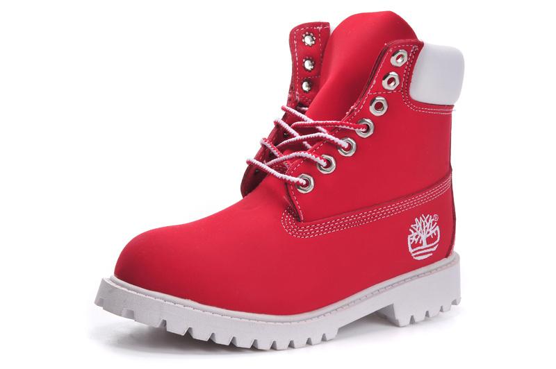 ca4d6568ac9789 Prix de gros botte timberland homme rouge France vente en ligne, toutes les  gammes de chaussures Nike pour hommes et femmes outlet pas cher.