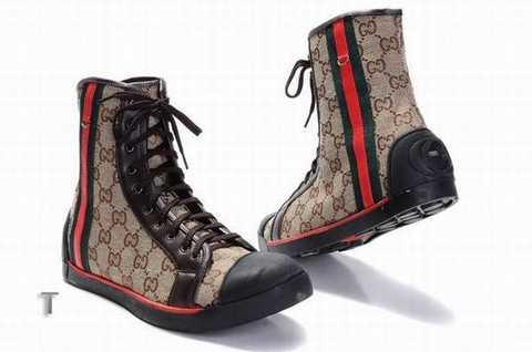 Prix de gros bottes gucci femme pas cher France vente en ligne, toutes les  gammes de chaussures Nike pour hommes et femmes outlet pas cher. 229b2cb8306