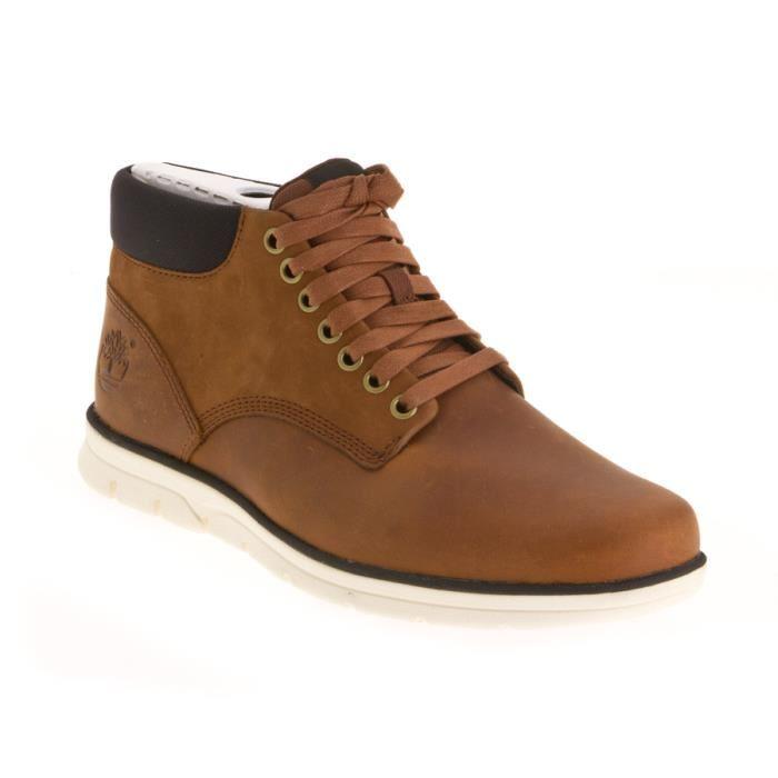 sale retailer d4ebc 71f2a chaussure air max 2016 pas cher bottine timberland homme en daim brun