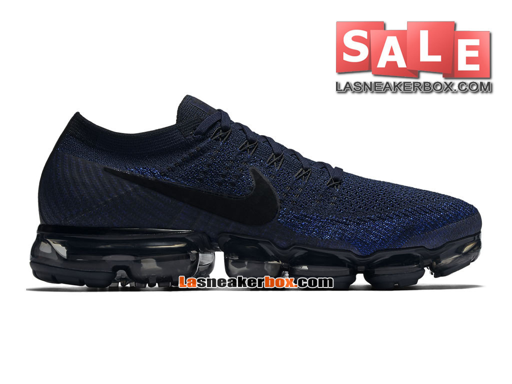 separation shoes 21021 facfc Prix de gros boutique nike pas cher France vente en ligne, toutes les  gammes de chaussures Nike pour hommes et femmes outlet pas cher.