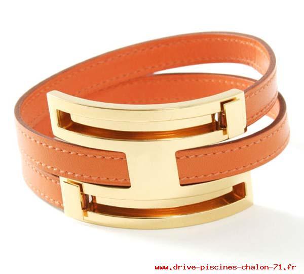 ccc5528b89 bracelet cuir hermes pas cher