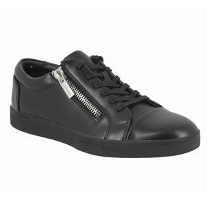 0d540f8a15e calvin klein chaussure homme pas cher