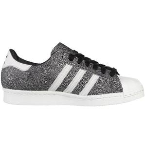 cdiscount chaussure homme adidas