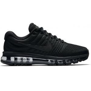 check out 539e2 62695 Prix de gros cdiscount chaussure nike France vente en ligne, toutes les  gammes de chaussures Nike pour hommes et femmes outlet pas cher.