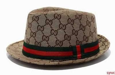 3364960a154 chapeau gucci pas cher