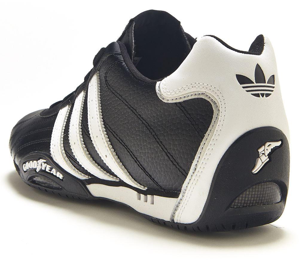 chaussure adidas goodyear race