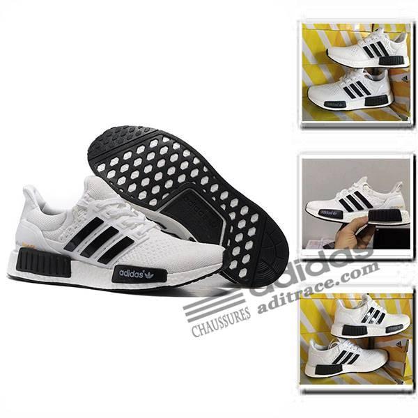 chaussure adidas pas cher chine