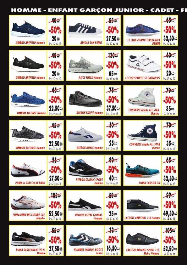 chaussure adidas sport 2000