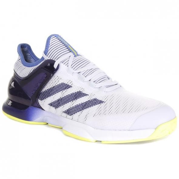 cheap for discount aab03 27ccf chaussure adidas tennis