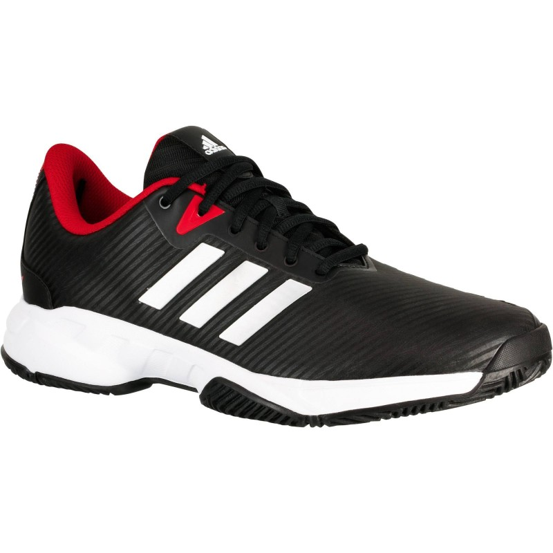 best website bc659 8afc7 Prix de gros chaussure adidas tennis France vente en ligne, toutes les  gammes de chaussures Nike pour hommes et femmes outlet pas cher.