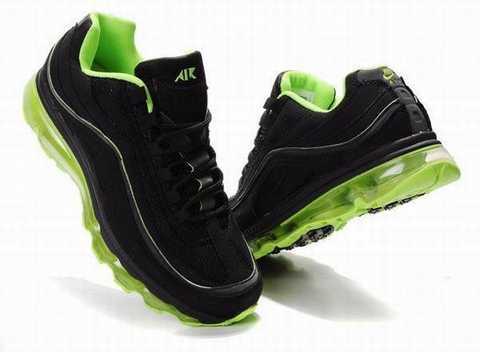 hot sale online cb98b 6a63b Prix de gros chaussure air max 80 France vente en ligne, toutes les gammes  de chaussures Nike pour hommes et femmes outlet pas cher.