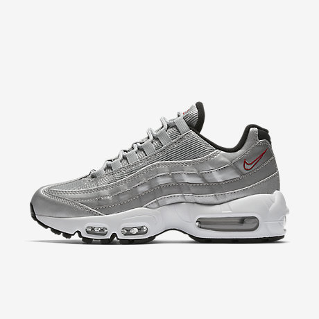 chaussure nike 95 pas cher