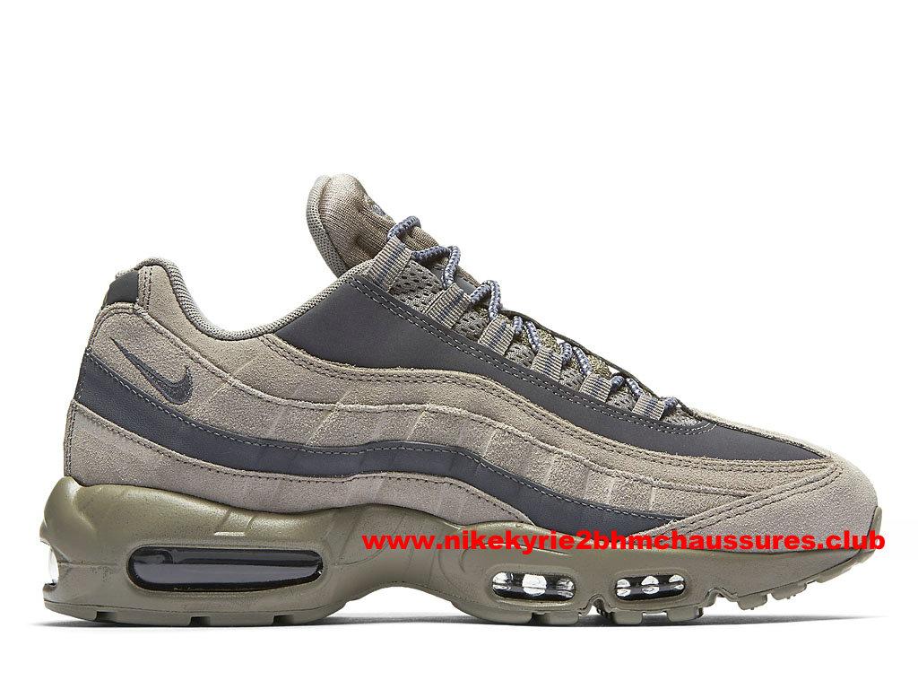 chaussure air max 95 pas cher