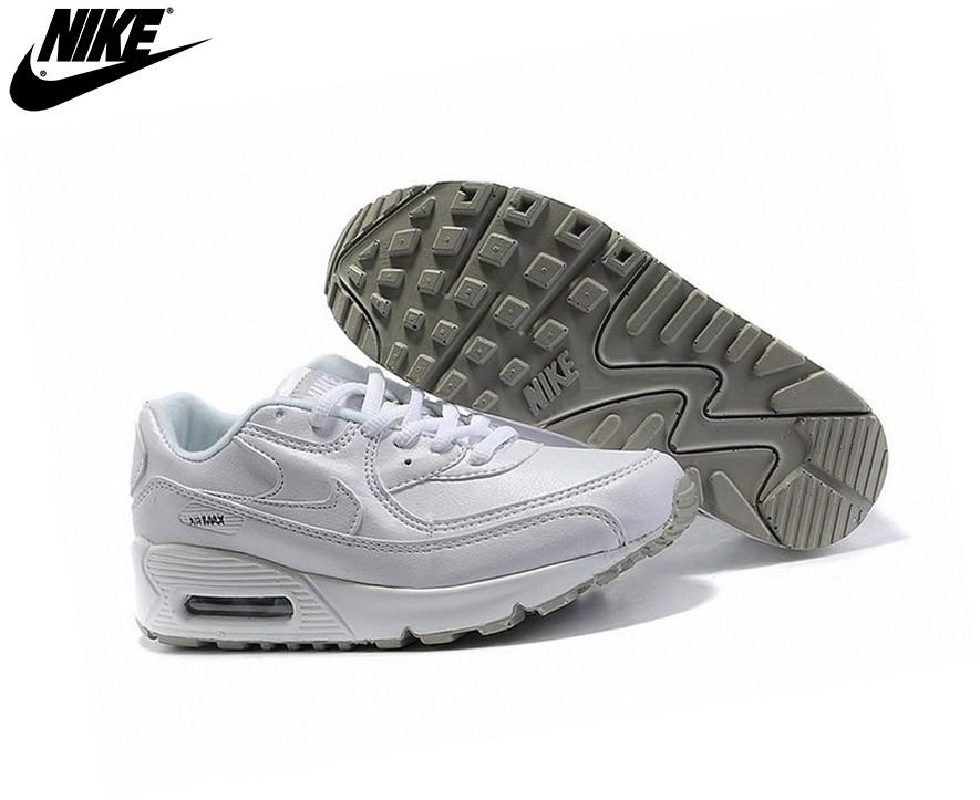 chaussure air max junior pas cher