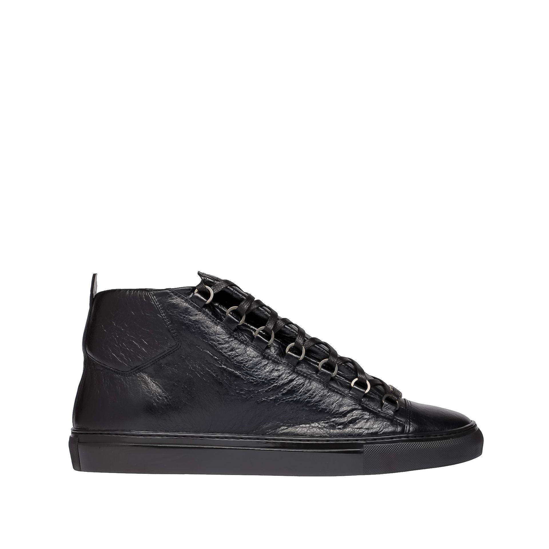 Chaussure Balenciaga Pas Cher Homme