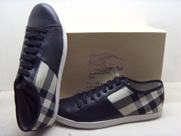 5357fbb2ff5 chaussure burberry femme pas cher