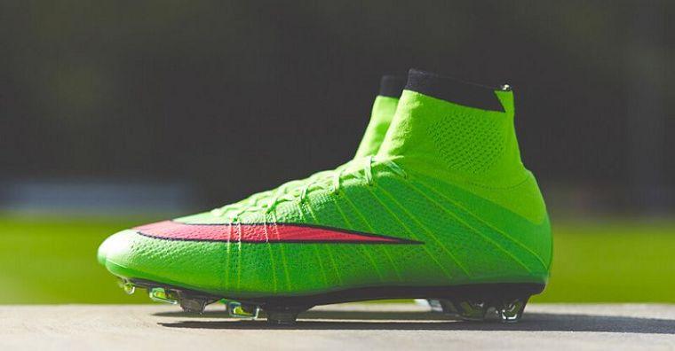 Pas Junior Foot Cher De Chaussure Nike RLj4Aqc35