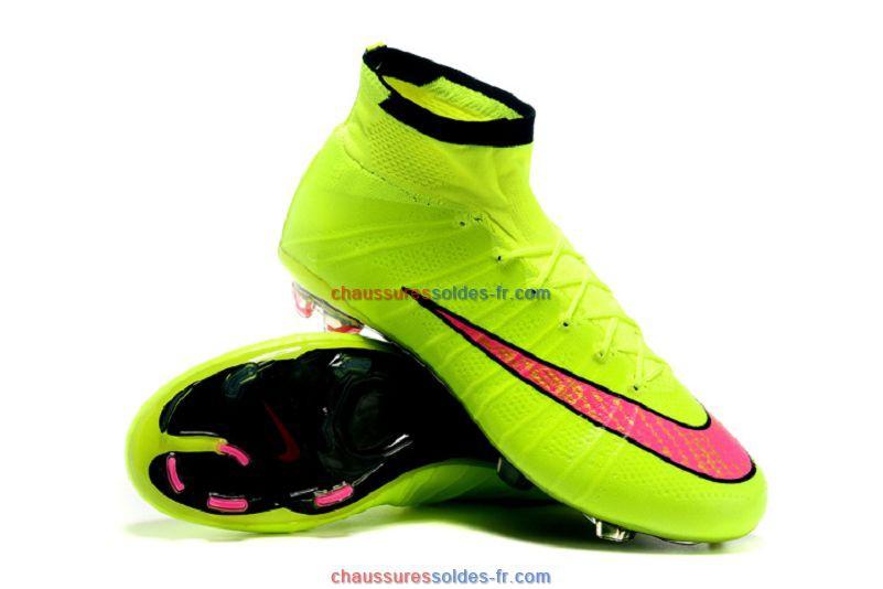 Pas Chaussure Junior Cher De Foot Nike MLqSUzVpG