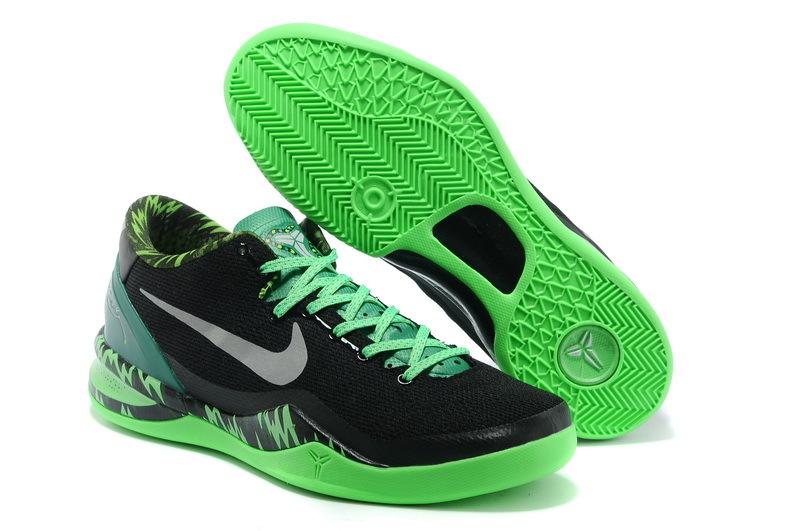chaussure de handball nike pas cher