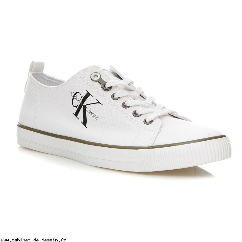 9606b1dd6ab801 Prix de gros chaussure femme calvin klein pas cher France vente en ligne,  toutes les gammes de chaussures Nike pour hommes et femmes outlet pas cher.