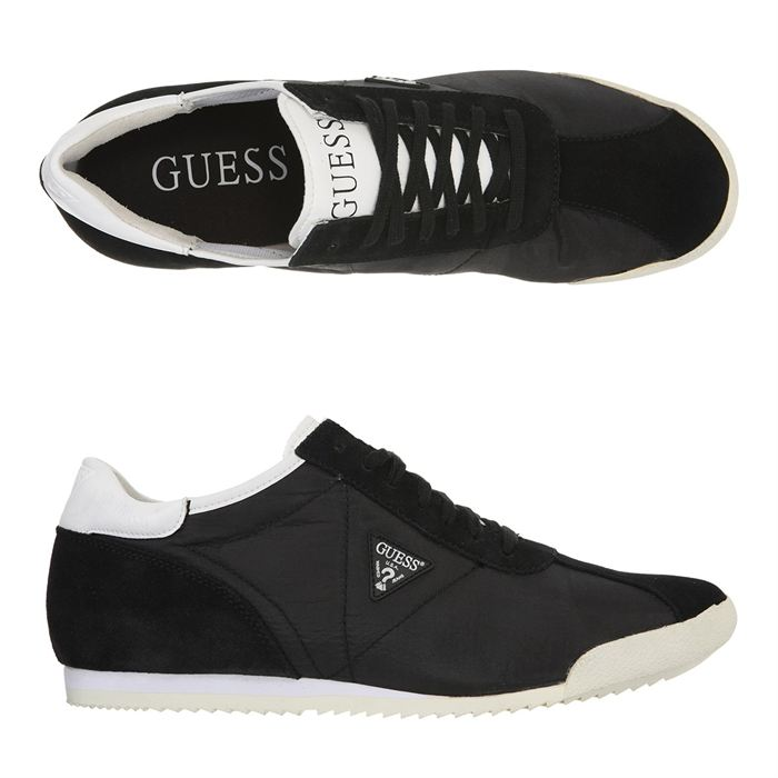 chaussure guess homme pas cher 0c09bc7a31b
