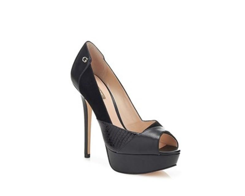 a392f73a2e245 chaussure guess pas cher pour femme
