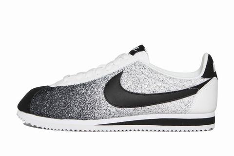 outlet store f1582 d65ae chaussure nike cortez pas cher